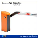 access-pro-magnetic-tol